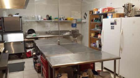 northern_pines_event_center_kitchen