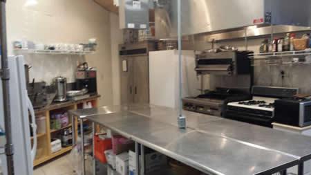 northern_pines_event_center_kitchen_1