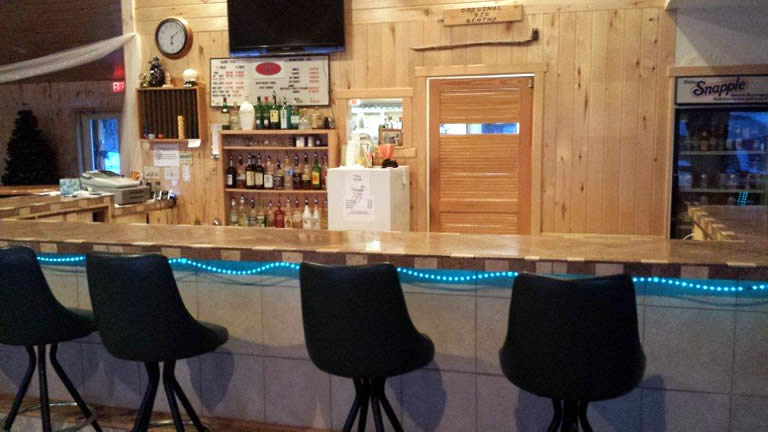 northern_pines_event_center_service_bar_2