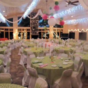 northern_pines_wedding_receptions